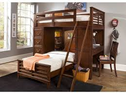 Bunk Bed Side Rails Liberty Furniture Chelsea Square Youth Bedroom Bunkbed Side Rails