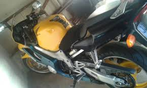 honda 600 bike for sale honda cbr 600 bike for sale junk mail