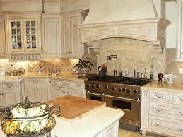 world kitchen ideas modern furniture world kitchen design with neutral color