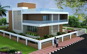 how to a house plan 3d home plans house designs with building plans in indian style