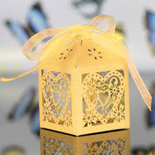 online get cheap happy box wedding aliexpress com alibaba group