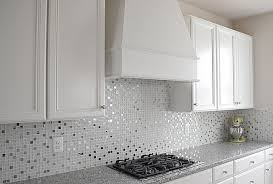 white kitchen cabinets with backsplash pearl granite countertops give your kitchen a