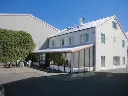 guesthouse vikingur reykjavík iceland booking com
