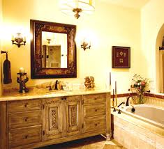 Beige Bathroom Ideas by Traditional Bathroom Decorating Ideas Charleston Baseboards Beige
