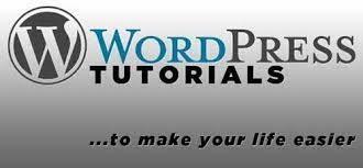 tutorial wordpress com pdf best tutorial for php wordpress developers free pdf download