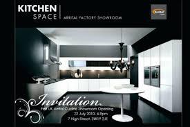 Kitchen Design Websites Fresh Kitchen Design Websites In Best Kitchen D 5287