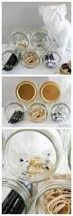 Bathroom Craft Ideas by 86 Best Collect It Mason Jars Images On Pinterest Mason Jars