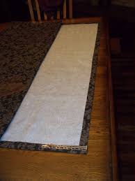 How To Use Buckram In Curtains Homesteading Wife Sewing Lined Curtains