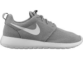 rosh run roshe run wolf grey