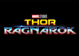 top 5 things we know about thor ragnarok read more