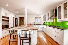 cours de cuisine manche cours de cuisine bocuse inspiration de conception de maison