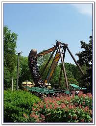 Busch Gardens Williamsburg New Ride by Busch Gardens Williamsburg Rides And Attractions Garden Home