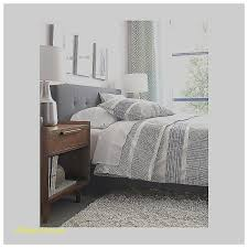 Bedroom Furniture Dresser Sets Dresser Inspirational Bed And Dresser Sets Bed And Dresser Sets