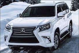 lexus gx 460 weight 2017 lexus gx 460 price rumors and specs toyota update review