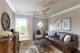 Ceiling Fan For Living Room Build Your Haiku H Series Ceiling Fan With Lights And Remote