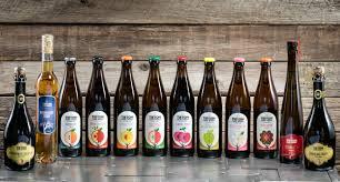 wholesale sparkling cider about our cider tieton cider works true craft cider from