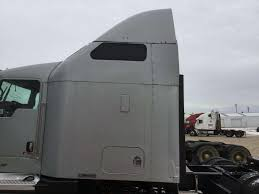 used t600 kenworth 2007 kenworth t600 sleeper for sale spencer ia 24536782
