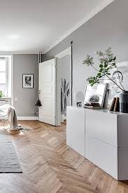 wandfarbe für wohnzimmer die besten 25 wandfarbe wohnzimmer ideen auf