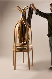 108 best hang over images on pinterest coat racks hangers and