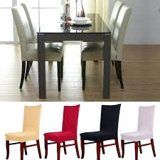 Dining Room Cushions Large Dining Room Chair Cushions Dining Room Chair Cushion