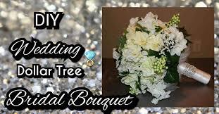 easy snow globe youtube frozen diy wedding centerpieces dollar