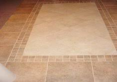 awesome tile floor design ideas ideas rugoingmyway us
