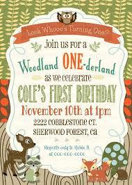 baby boy 1st birthday ideas colors baby boy 1st birthday invitation wording also baby boy