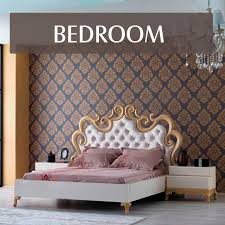 Best Modern Bedroom Furniture by Furniture Furniture Manufacturer Turkish Furniture Furniture