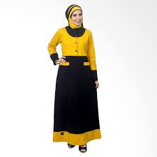 Baju Muslim Wanita jual baju muslim wanita terbaru model terbaru blibli