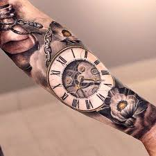11 best ideas images on arm tattoos drawings