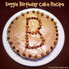 25 dog cakes ideas puppy cake puppy dog