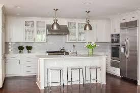 dove grey kitchen cabinets what colour walls dove grey kitchen ideas photos houzz