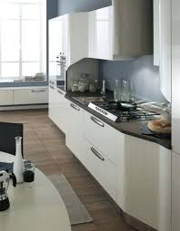 white kitchen cabinet modern u2013 sequimsewingcenter com