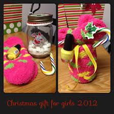 christmas gifts for teenage girls christmas pinterest the o
