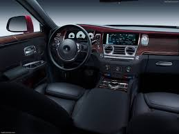 roll royce interior 2016 rolls royce ghost series ii 2015 pictures information u0026 specs