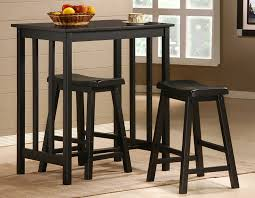 small pub table with stools cool small bar table and chairs with small bar table bar stools bar