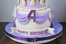 sofia the birthday sofia the birthday cake cakecentral