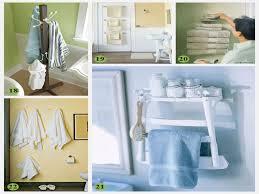 Creative Bathroom Storage by Creative Bathroom Ideas Creative Kitchen Storage Ideas Creative