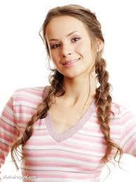hairstyles for medium length hair with braids pictures of cute braided hairstyles medium length hair