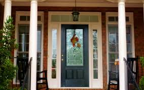 door beautiful front door styles charming fiberglass front doors