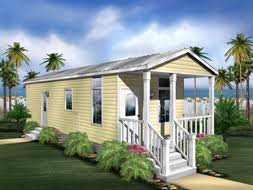 Small Modular Homes Floor Plans Floor Plans For Dunedin Rv Resort Manufactured Homes For Jacobsen