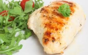 atkins diet phase 1 food list u2013 atkins diet