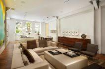 wandgestaltung wohnzimmer braun ideen wandgestaltung wohnzimmer braun skelett auf wohnzimmer plus