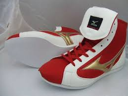 s boxing boots australia 16 best s boxing footwear images on boxing boots