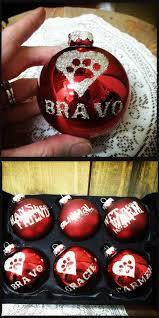 diy pet ornaments lovepetsdiy