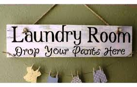 decor signs best laundry room signs decor ideas jburgh homes