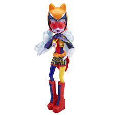 motocross action figures my little pony doll friendship games sugarcoat sporty look b3780