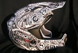 custom motocross helmets 22 best helmet art images on pinterest sharpie art helmet and
