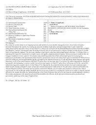 patent office india published patent information december 16th 2011 i u2026