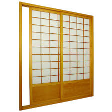 Oriental Room Dividers by Home Design Perfect Sliding Door Room Dividers The Most Trending
